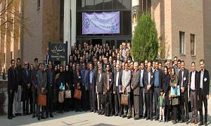 نشست مدیران مراکز عضو شبکه آزمایشگاهی فناوری های راهبردی در دانشگاه صنعتی شریف برگزار شد
