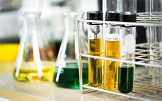خفیف پاییزی خدمات آزمایشگاهی مجتمع مشاوران آزمای نفت ایرانیان تا سقف 20 درصد