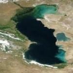آغاز ساخت آزمایشگاه دریایی برای پایش آلودگی دریای خزر در آستارا
