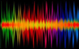 انجام مقایسات بین آزمایشگاهی دستگاه طیف سنج نشر نوری یا کوانتومتر با نمونه های ایرانی