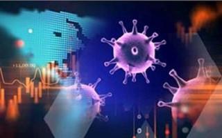 کسبوکار خود را در دوران بحران ویروس کرونا رهبری کنید
