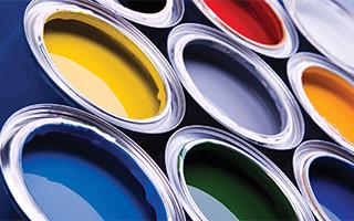 پوشش های خطوط انتقال نفت،گاز، آب و رنگ