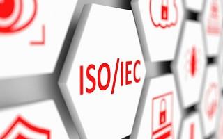 استاندارد-ISO/IEC17025