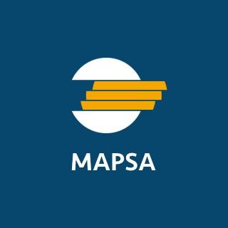 شرکت مپصا موفق به اخذ گواهینامه ISO/IEC 17025 شد.