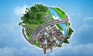نخستین رویداد کارآفرینی هفته سبز برگزار میشود