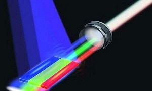 قدم نخست تجهیز پژوهشسراهای دانشآموزی به آزمایشگاه لیزر برداشته شد