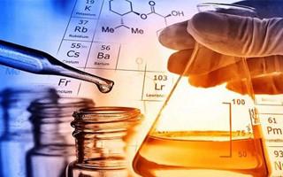 روش آزمون استاندارد برای سموم هالوژنه آلی و پلی کلرو بی فنیلها در آب با استفاده از میکرواستخراج و کروماتوگرافی گازی