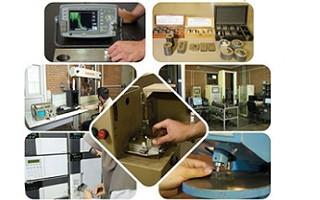 20 درصد تخفیف خدمات آزمایشگاه مرکزی پژوهشکده سامانه های حمل و نقل فضایی