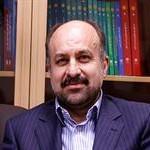 دکتر شیخ زین الدین:  نمایشگاه تجهیزات و مواد آزمایشگاهی نمونه بارز اقتصاد مقاومتی است