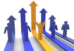 نتایج دومین دوره ارزیابی عملکرد مراکز عضو شبکه آزمایشگاهی فناوریهای راهبردی منتشر شد