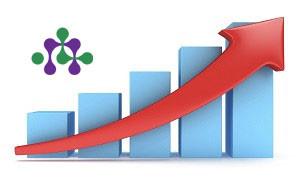 نتایج سومین دوره ارزیابی مراکز عضو شبکه آزمایشگاهی فناوریهای راهبردی اعلام شد