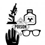 آئین نامه ایمنی آزمایشگاهها بهزودی در سراسر کشور اجرایی خواهد شد.