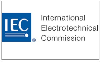 تسهیل مشارکت ایران در تدوین استانداردهای بینالمللی در حوزه الکترونیک چاپی