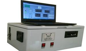 بیوچیپها و تجهیزات آزمایشگاهی به کمک نانوزیستفناوری تولید میشوند