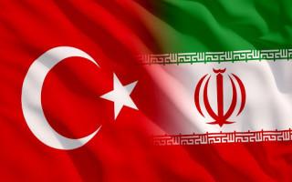 ۱۸ قرارداد بازارسازی محصولات دانش بنیان بین ایران و ترکیه منعقد شد