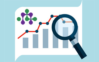 نتایج پنجمین دوره ارزیابی و رتبه بندی مراکز عضو شبکه آزمایشگاهی فناوریهای راهبردی اعلام شد