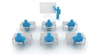 دوره آموزشی ارزیابی سازههای بتنی با بکارگیری آزمایشهای مخرب و غیرمخرب
