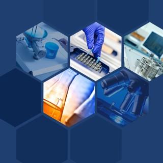 پیش ثبت نام کارگاههای تخصصی آنالیز دستگاهی در پژوهشگاه شیمی و مهندسی شیمی