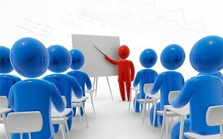 برگزاری دورههای آموزشی تخصصی دستگاهی در دانشگاه علوم پزشکی تهران