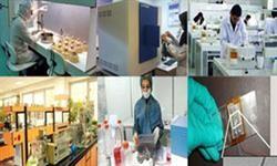 آزمایشگاههای خصوصی از تسهیلات شرکتهای دانشبنیان بهرهمند میشوند