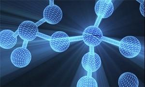 نوآوری توسعه روشهای تشخیص آنی پزشکی مبتنی بر نانوحسگرهای زیستی بررسی میشود