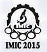 برگزاری اولین مسابقه بین المللی عکس میکروسکوپی در دانشگاه صنعتی امیرکبیر
