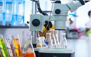 افزایش یارانه حمایتی خرید تجهیزات آزمایشگاهی ایرانساخت برای اعضای شبکه آزمایشگاهی