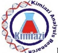 برگزاری دورههای تخصصی آنالیز و تجزیه دستگاهی در پژوهشکده آنالیزی کیمیازی