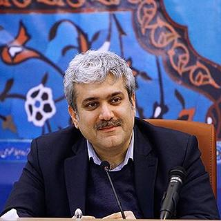 افتتاح فاز دوم مرکز خدمات آزمایشگاهی دانشگاه صنعتی شریف