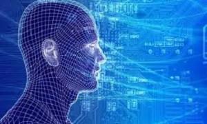 12 کارگاه آموزشی و 14 سمپوزیوم علمی در همایش علوم شناختی برگزار میشود
