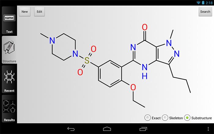 مولکولار داکینگ (Molecular Docking)