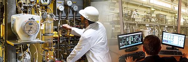 توافقنامه آزمایشگاههای مرجع نفت