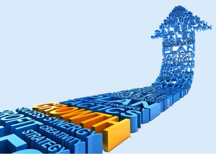 پیادهسازی استاندارد، شرط بقاء یک آزمایشگاه در فضای کسبوکار کشور