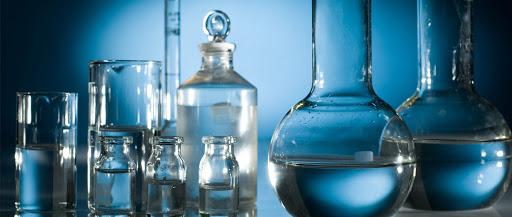 تخفیف 25 درصدی خدمات آزمایشگاهی