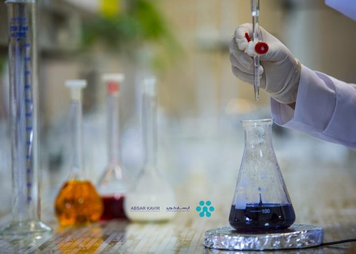 افزایش کیفیت خدمات آزمایشگاهی، کلید همکاری با صنعت