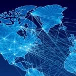 گونهشناسی ساختاری شبکههای همکاری علم و فناوری در ایران