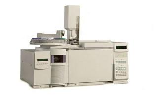 پیشرفت های اخیر در کروماتوگرافی گازی سریع: کاربردهای آن برای جداسازی متیل استرهای اسید چرب