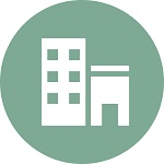 ثبت نام شرکت ها در باشگاه مشتریان شبکه آزمایشگاهی